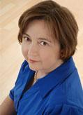 Joana Barblescu