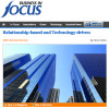 AXISTECH featured in Business In Focus