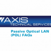 passive optical lan canada