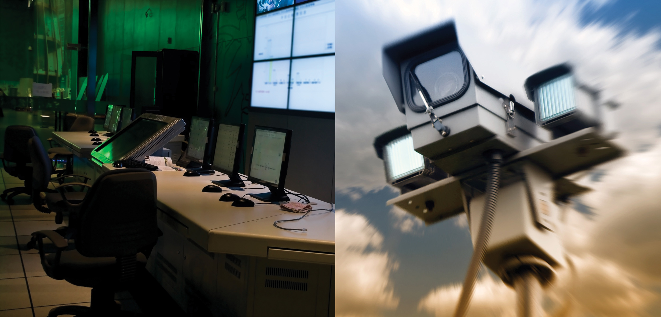 Axis_CameraSecurity