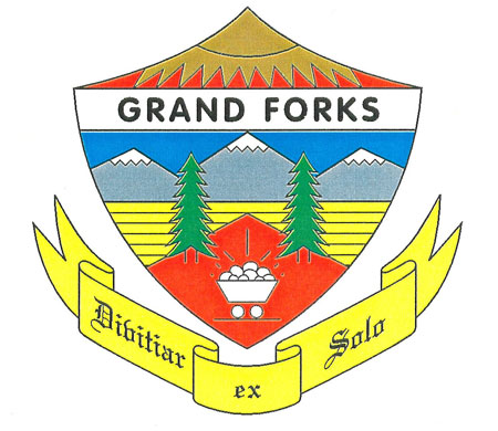 relationship counseling in grand forks nd