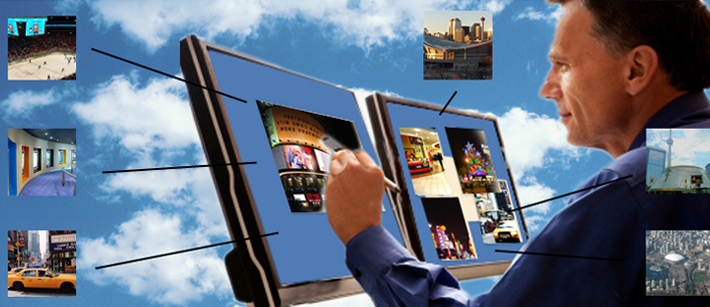 AXIS-digital-Signage-banner
