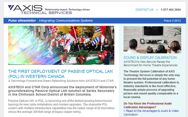 AXIS-eNewsletter-2013