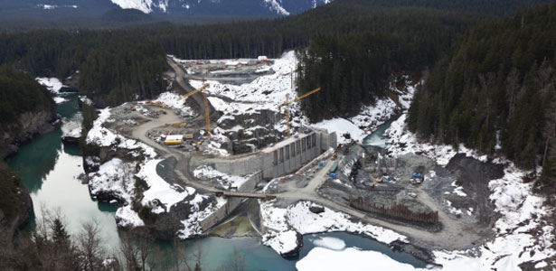 Forrest-Kerr-Hydro-Project_Alta-Gas_AXIS