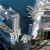 The Pan Pacific Re-Deployment to Enhance and Upgrade Hotel Wireless Communications
