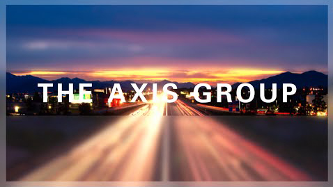 the axis group of companies' video mashup